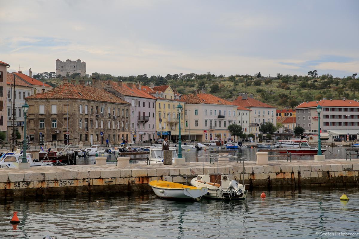 Kroatien-57