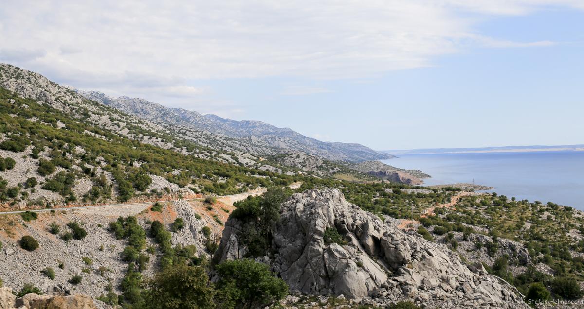 Kroatien-8